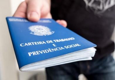 Cocal de Paraguaçu tem vaga para Técnico de Sistemas Embarcados