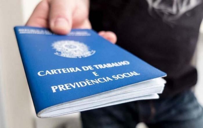 Cocal unidade de Paraguaçu contrata Soldador Industrial I (Chapisco)