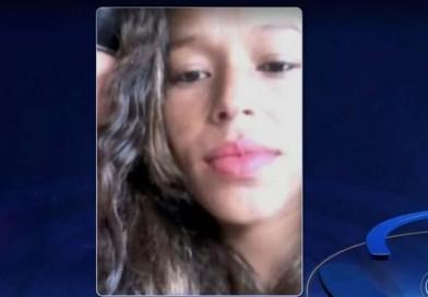 'Judiava muito dela', diz pai de jovem morta enforcada pelo marido
