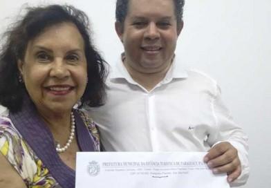 Paraguaçu e municípios da região ganham reforço de R$ 26,3 milhões para Saúde