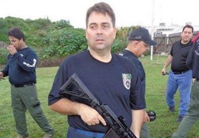 Novo comandante da GCM de SP é acusado de desviar dinheiro da prefeitura de Paraguaçu e falsificar documentos, diz MPF