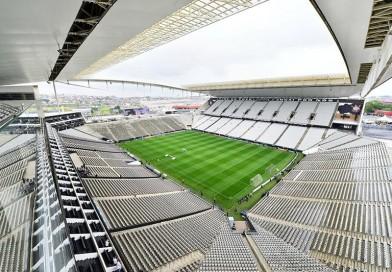 Paulistão: tudo o que você precisa saber sobre a final entre Corinthians e Palmeiras