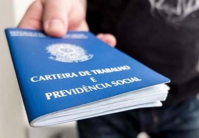 Usina Cocal de Paraguaçu tem vaga para Encarregado de Almoxarifado