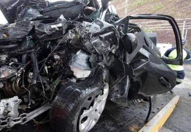 Sobe para até 8 anos pena para motorista alcoolizado que causar morte no trânsito