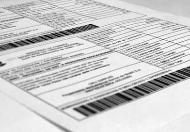 Enem 2018: confirmação de pagamento do boleto de inscrição pode levar de 3 a 5 dias úteis