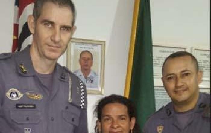 Cabo PM João Carlos, morto há 10 anos em serviço, ganha missa solene