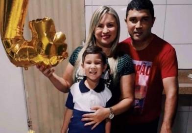 Texto de pai que perdeu filho de 4 anos e culpou hospital por negligência causa comoção e revolta nas redes sociais