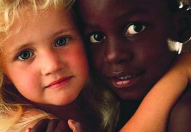 Hoje é Dia da Consciência Negra
