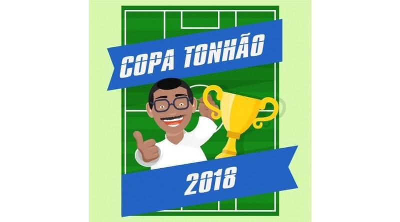 Final da Copa Tonhão será neste domingo em Maracaí