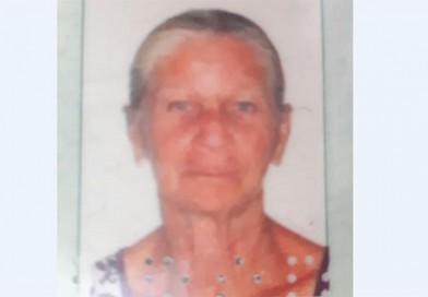 Morre idosa espancada durante tentativo roubo em Bastos