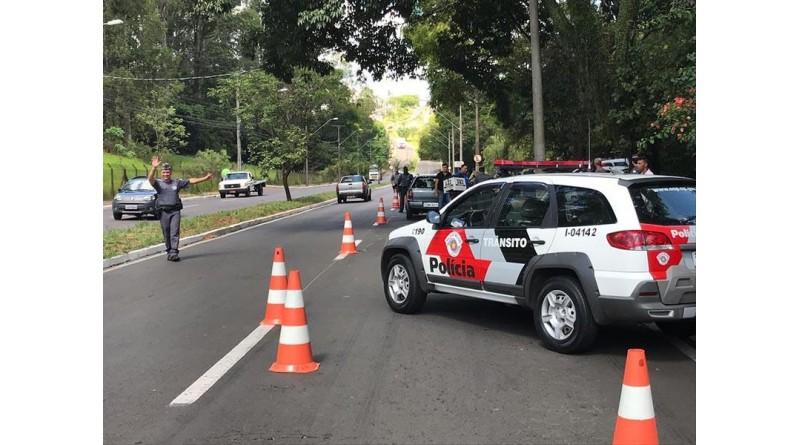 Operação da Polícia Civil cumpre mandados de prisão na região