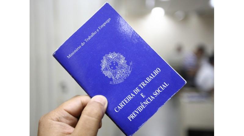 Cocal de Paraguaçu abre cinco vagas de emprego em Paraguaçu Paulista