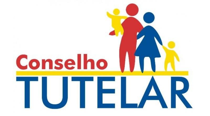 Conselho Tutelar abre processo para escolha de conselheiros em Paraguaçu