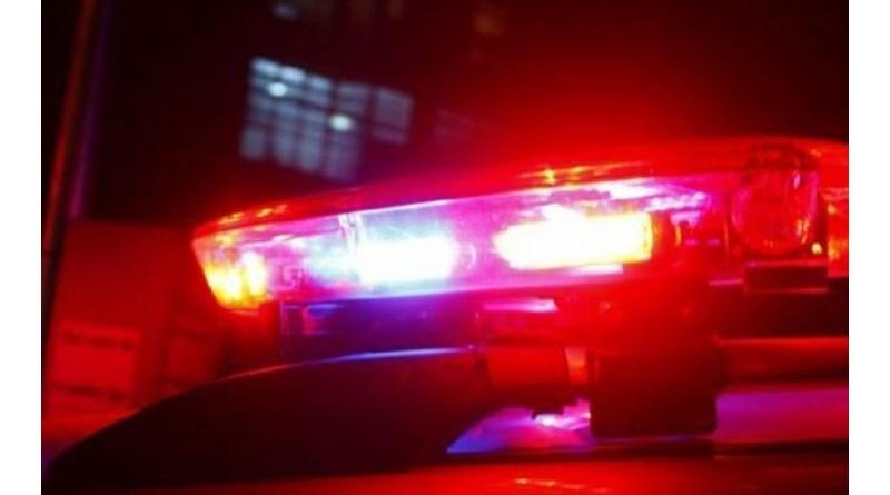 Motorista embriagado invade calçada e atropela cinco pessoas em Marília
