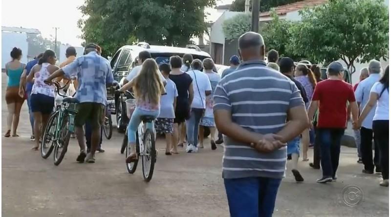 Secretaria de Saúde confirma primeira morte por dengue em Bastos