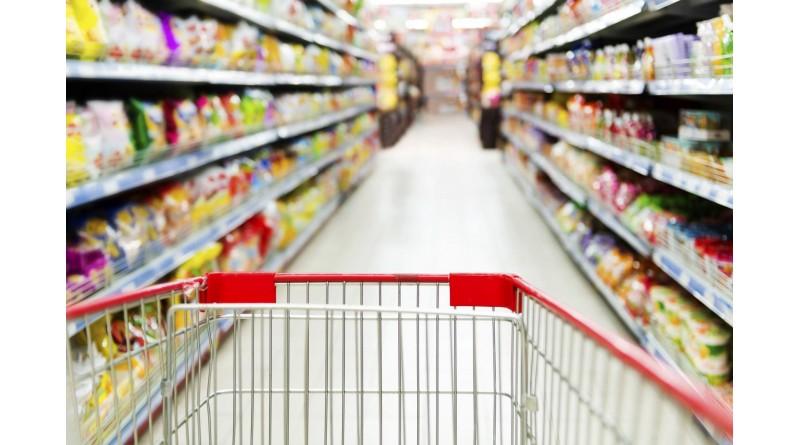Supermercados de Paraguaçu e região deverão ficar fechados na Sexta-feira Santa