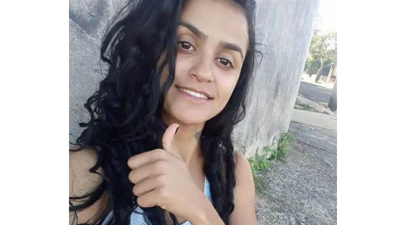 Suspeito de matar namorada a tiros é preso em Marília