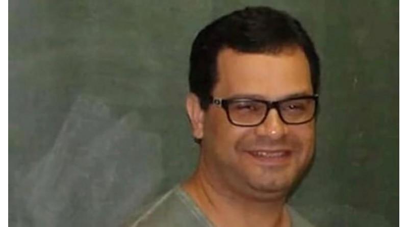 Corpo encontrado carbonizado em Rancharia é de professor que dava aulas em Quatá