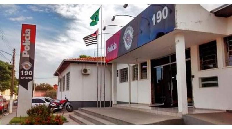 CPI-8 divulga parciais das atividades da PM em 2019 em Assis e região