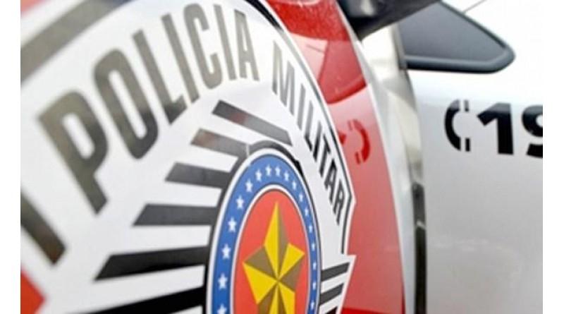 Escola de Cândido Mota desmente boatos de 'atentado' e pede tranquilidade aos pais