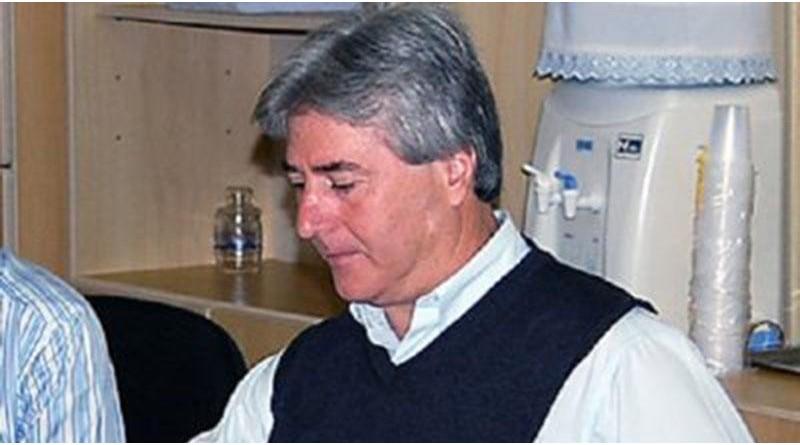 Ex-prefeito de Assis e secretários são condenados por esquema de compras sem licitação
