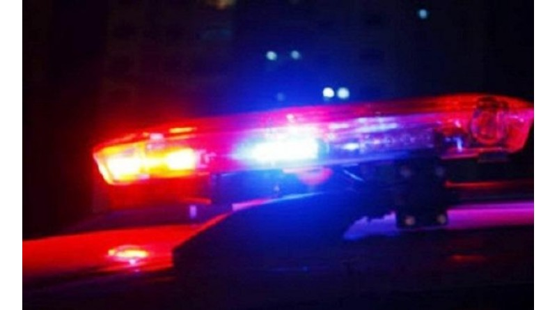 Ex-vereador é baleado na cabeça durante tentativa de roubo em Salto Grande