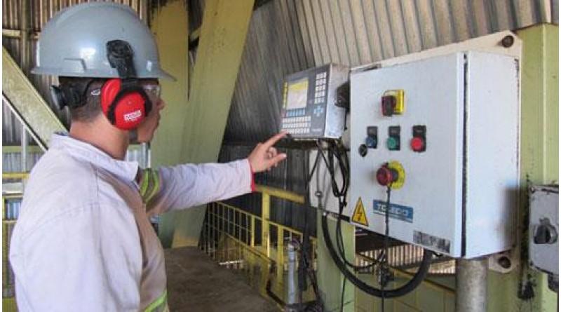 Cocal abre inscrições para 1º curso gratuito de Operador de Armazenagem e Expedição