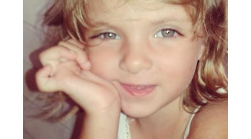 Depois de muita luta, Aninha morre de câncer em Assis