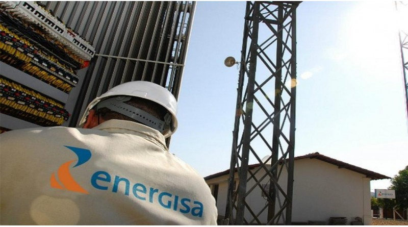 Energisa informa desligamento de energia em Paraguaçu, Assis, Palmital e região
