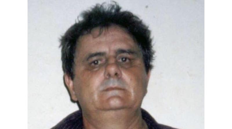 Ex-prefeito de Platina, Dito Quati e filho são mortos após fuga e troca de tiros com a polícia em Assis
