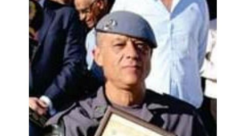 Infarto mata policial de 50 anos em Assis