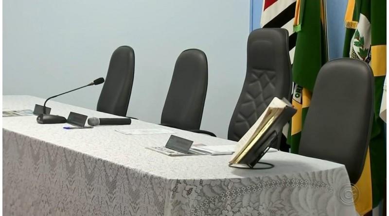 Levantamento do TCE aponta que Câmara de Borá foi a que mais gastou no estado em 2018