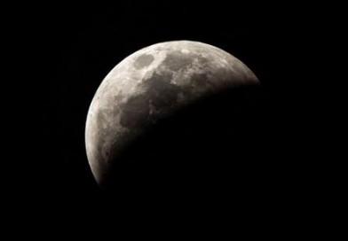 O ambicioso plano de quase 400 anos para ir à Lua em uma carroça voadora