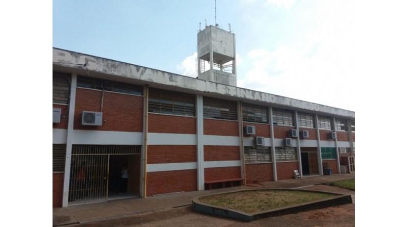 Prefeitura de Paraguaçu Paulista abre concurso público para vários cargos