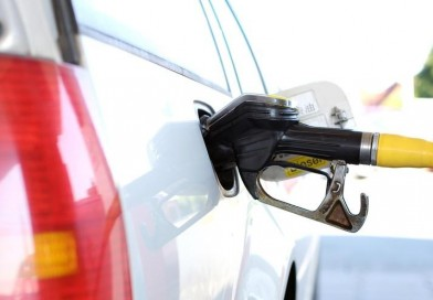 Gasolina e diesel mais baratos a partir de hoje