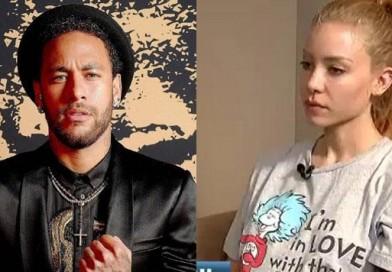 Polícia conclui inquérito e não indicia Neymar por estupro