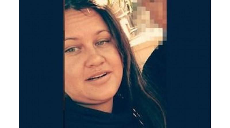 Polícia Civil investiga se morte de mulher em Cândido Mota tem relação com homofobia