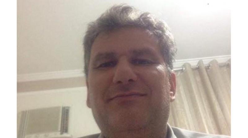 Dentista é morto pela própria filha em Marília após surto psicótico