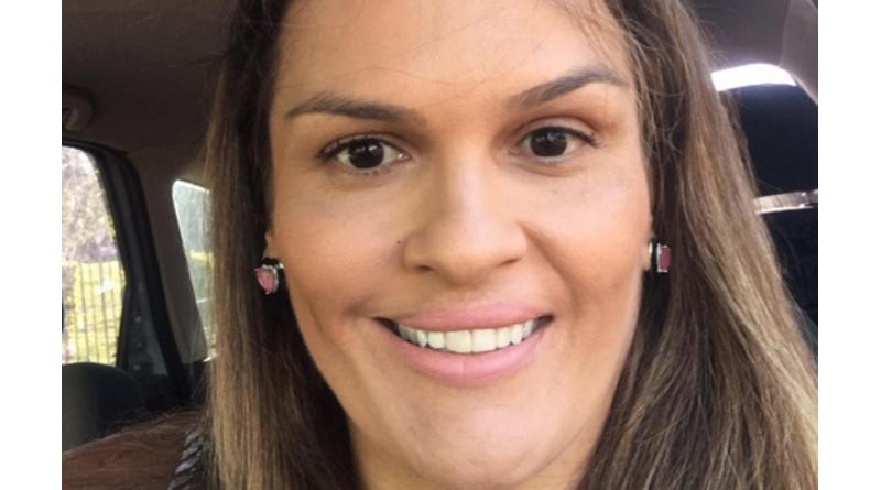 Advogada de Palmital morre aos 42 anos