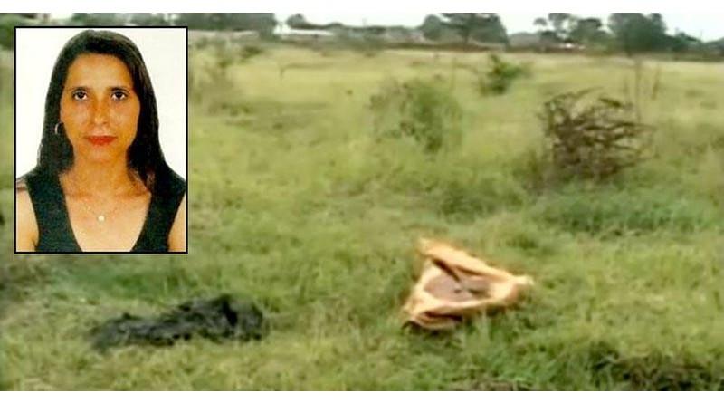 Após mais de 11 anos, suspeitos de matar e esquartejar grávida são julgados em Assis