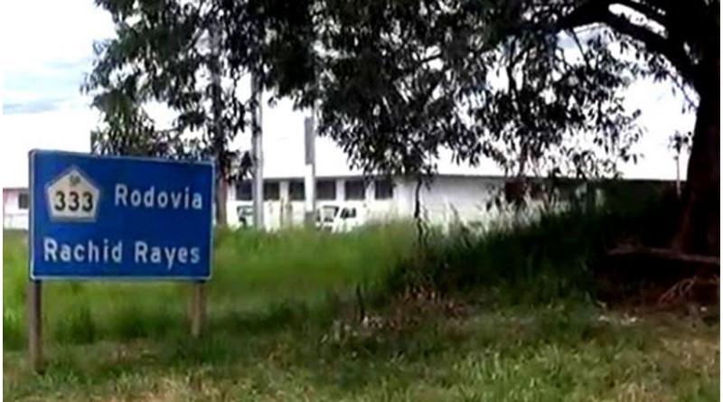 Decreto permite liberação de áreas para duplicação na SP-333, entre Marília e Echaporã