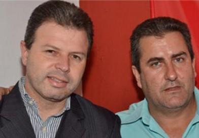 Vice-prefeito e vereador de Assis perdem recurso no STF e podem ser cassados