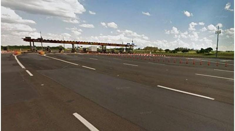 Motorista é detido após dirigir por mais de 70 km na contramão na Castello Branco, em SP