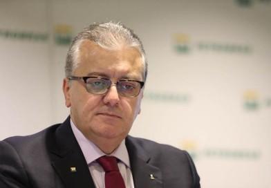 Segunda Turma do STF anula sentença de Moro que condenou paraguaçuense Aldemir Bendine na Lava Jato