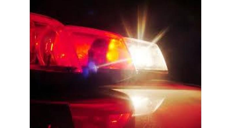 Polícia apura morte de homem dentro da delegacia após ser preso com arma em Tupã