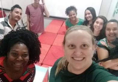 Time do Emprego de Paraguaçu inicia mais duas turmas