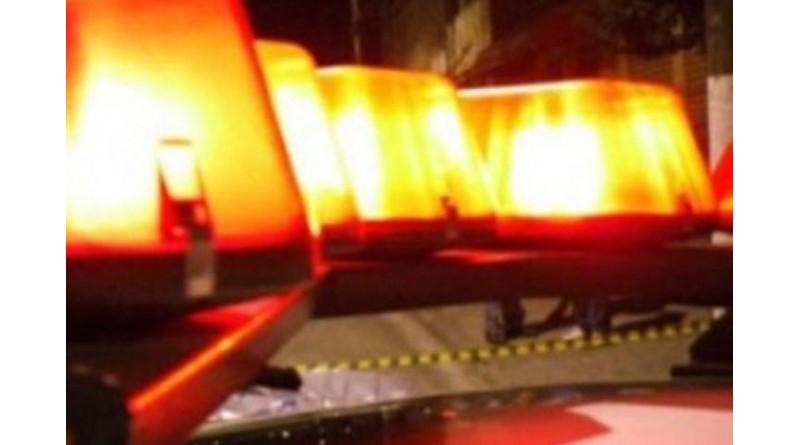 Dois jovens são baleados em esquina de bairro em Assis