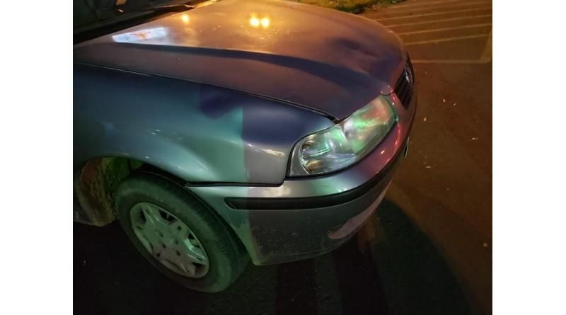 Motorista é preso por embriaguez depois de atropelar três crianças em rodovia de Tupã