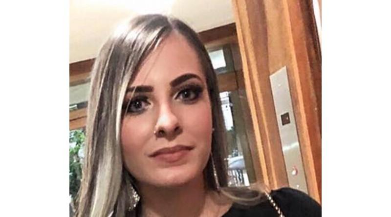 Polícia encontra corpo de universitária que estava desaparecida em Bariri