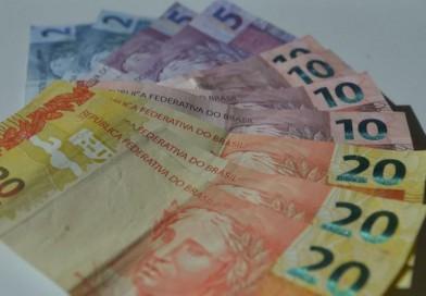 Salário mínimo de R$ 1.039 é proposto pelo governo